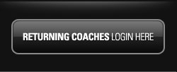 Returning Coaches Login Here